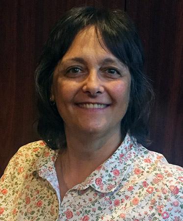 Cindy Tyzo